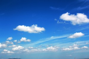 clouds-and-blue-sky-1429539183f3K
